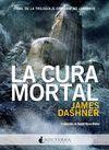 CURA MORTAL,LA 9ªED