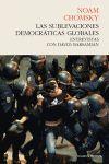 SUBLEVACIONES DEMOCRATICAS GLOBALES,LAS