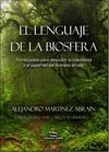 LENGUAJE DE LA BIOSFERA,EL