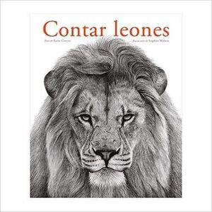 CONTAR LEONES