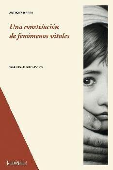 UNA CONSTELACIÓN DE FENÓMENOS VITALES