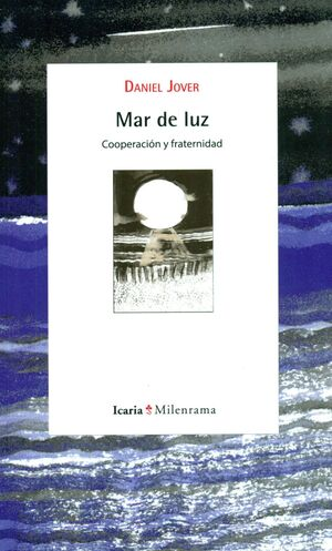 MAR DE LUZ , 51