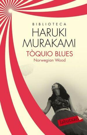 TOQUIO BLUES
