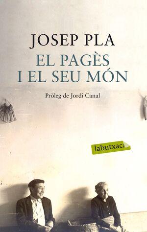 EL PAGÈS I EL SEU MÓN